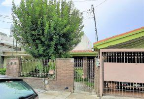 Foto de casa en venta en Roma, Monterrey, Nuevo León, 15300815,  no 01