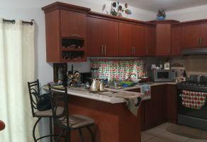 Foto de casa en venta en 8 de Octubre 2a Sección, La Paz, Baja California Sur, 15508631,  no 01