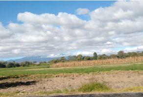 Foto de terreno comercial en venta en San Miguel Xoxtla, San Miguel Xoxtla, Puebla, 17998607,  no 01