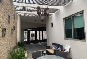 Foto de casa en venta en Jardines de Mirasierra, San Pedro Garza García, Nuevo León, 14761380,  no 01
