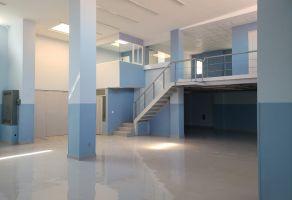 Foto de nave industrial en renta en San Joaquín, Miguel Hidalgo, Distrito Federal, 6347093,  no 01