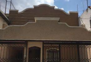 Foto de casa en venta en La Morena Sección Norte A, Tulancingo de Bravo, Hidalgo, 5600345,  no 01