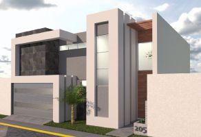 Foto de casa en venta en Las Palmas, Medellín, Veracruz de Ignacio de la Llave, 20501164,  no 01