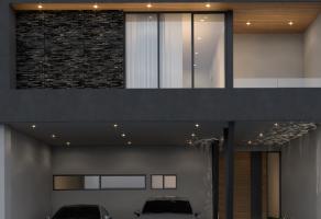 Foto de casa en venta en Cerradas de Cumbres Sector Alcalá, Monterrey, Nuevo León, 13746760,  no 01