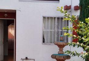 Foto de casa en condominio en venta en Santiago, Yautepec, Morelos, 13660744,  no 01