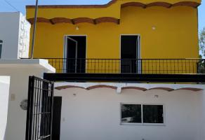 Foto de casa en venta en Bellavista, Zapopan, Jalisco, 7181936,  no 01