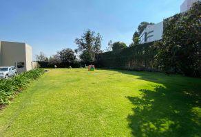 Foto de terreno habitacional en venta en Bosque de las Lomas, Miguel Hidalgo, DF / CDMX, 15724621,  no 01