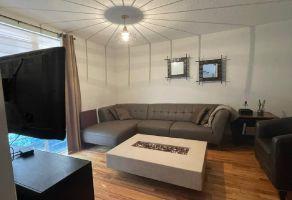 Foto de casa en condominio en venta en Los Alpes, Álvaro Obregón, DF / CDMX, 20074986,  no 01