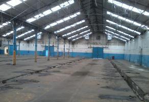 Foto de bodega en renta en Santa Maria La Ribera, Cuauhtémoc, Distrito Federal, 4597943,  no 01