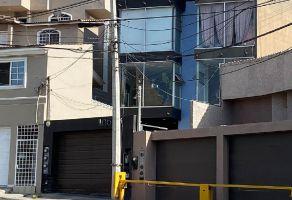 Foto de casa en renta en Chapultepec, Tijuana, Baja California, 21941355,  no 01