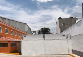 Foto de bodega en renta en Recursos Hidráulicos, Tultitlán, México, 16198493,  no 01