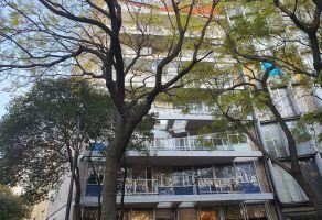 Foto de departamento en venta en Cuauhtémoc, Cuauhtémoc, DF / CDMX, 14453931,  no 01