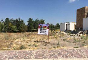 Foto de terreno habitacional en venta en Gran Jardín, León, Guanajuato, 8835442,  no 01