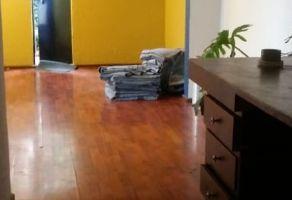 Foto de departamento en renta en El Toro, La Magdalena Contreras, DF / CDMX, 15286437,  no 01
