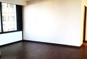 Foto de departamento en renta en Pedregal de Carrasco, Coyoacán, Distrito Federal, 6872884,  no 01