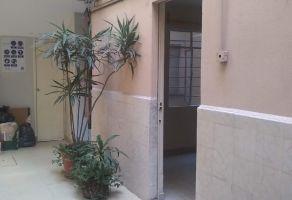 Foto de departamento en renta en Vertiz Narvarte, Benito Juárez, DF / CDMX, 16989083,  no 01