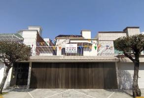 Foto de casa en venta en Paseos de Taxqueña, Coyoacán, DF / CDMX, 14968079,  no 01