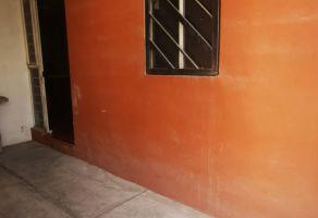 Foto de casa en venta en Los Arcos, Juárez, Nuevo León, 20159594,  no 01