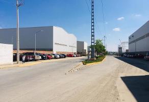 Foto de terreno industrial en venta en 54 4, álamo industrial, san pedro tlaquepaque, jalisco, 0 No. 01