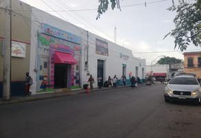Foto de local en renta en 54 a entre 65 y 67 , merida centro, mérida, yucatán, 0 No. 01