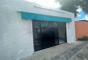 Foto de local en renta en 54 , francisco de montejo, mérida, yucatán, 0 No. 01