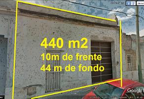 Foto de nave industrial en venta en 54 , merida centro, mérida, yucatán, 13852821 No. 01