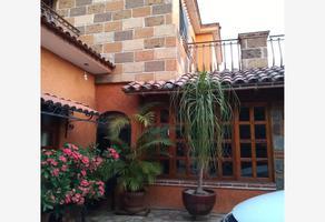 Foto de casa en venta en 54 norte 207, sección kovas, jiutepec, morelos, 0 No. 01