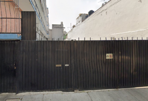 Foto de casa en condominio en venta en San Rafael, Cuauhtémoc, DF / CDMX, 16876980,  no 01
