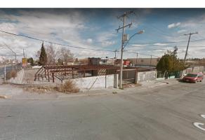 Foto de terreno comercial en venta en La Cuesta 1, Juárez, Chihuahua, 21992283,  no 01