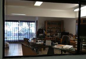 Foto de oficina en renta en Industrial Alce Blanco, Naucalpan de Juárez, México, 7143060,  no 01