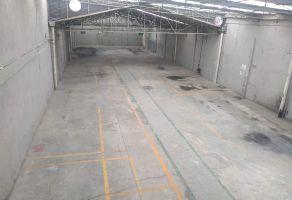 Foto de terreno habitacional en venta en Anahuac I Sección, Miguel Hidalgo, DF / CDMX, 15401694,  no 01