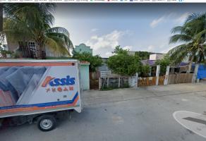 Foto de casa en venta en Hacienda Real del Caribe, Benito Juárez, Quintana Roo, 16203094,  no 01