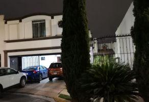 Foto de casa en venta en Cerradas de Anáhuac 1er Sector, General Escobedo, Nuevo León, 18680601,  no 01