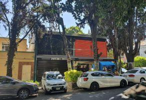 Foto de local en renta en Roma Sur, Cuauhtémoc, DF / CDMX, 12438734,  no 01