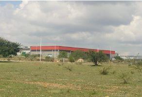 Foto de terreno industrial en venta en Colón Centro, Colón, Querétaro, 15833254,  no 01