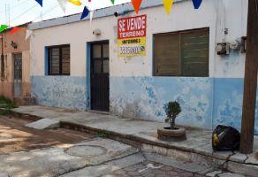 Foto de casa en venta en Atemajac Del Valle, Zapopan, Jalisco, 6918639,  no 01