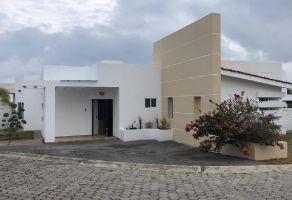 Foto de casa en renta en Balcones de Juriquilla, Querétaro, Querétaro, 11649675,  no 01