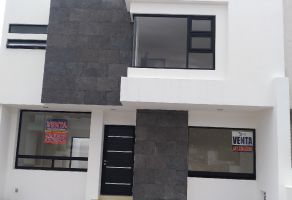Foto de casa en venta en El Mirador, El Marqués, Querétaro, 15214985,  no 01