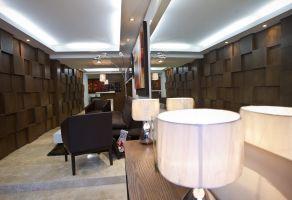 Foto de oficina en renta en Condesa, Cuauhtémoc, Distrito Federal, 5197982,  no 01