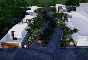 Foto de terreno habitacional en venta en Acapatzingo, Cuernavaca, Morelos, 19984927,  no 01