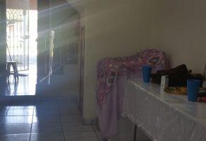 Foto de casa en venta en Tabachines, Zapopan, Jalisco, 6491538,  no 01