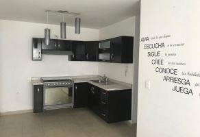 Foto de departamento en renta en Arenal, Azcapotzalco, DF / CDMX, 15096857,  no 01