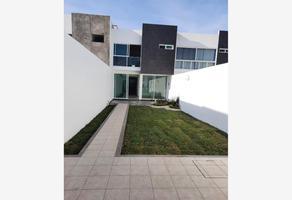 Foto de casa en venta en 545 12, ampliación plan de ayala, cuautla, morelos, 19113942 No. 01