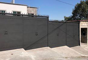 Foto de departamento en venta en La Primavera, Tlalpan, DF / CDMX, 20551982,  no 01