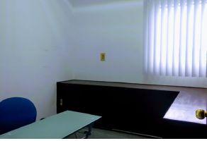 Foto de oficina en renta en San Javier, Tlalnepantla de Baz, México, 18854917,  no 01