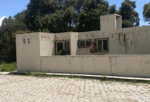 Foto de casa en venta en Benito Juárez Apizaquito, Apizaco, Tlaxcala, 8862906,  no 01