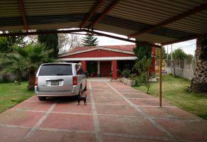 Foto de casa en venta en Santa María, Zumpango, México, 17171209,  no 01