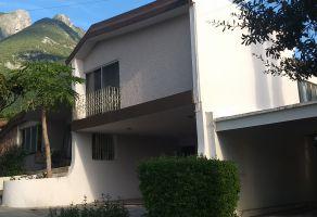 Foto de departamento en renta en Country la Silla Sector 3, Guadalupe, Nuevo León, 20631820,  no 01
