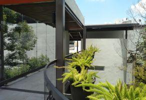 Foto de departamento en venta en Cumbres del Mirador, Querétaro, Querétaro, 15940811,  no 01
