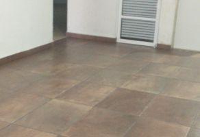 Foto de departamento en renta en Guadalupe Insurgentes, Gustavo A. Madero, DF / CDMX, 15907693,  no 01
